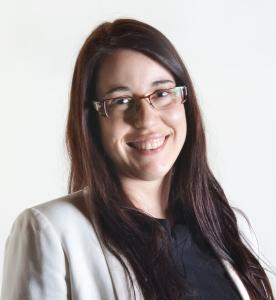 Sara Ozil