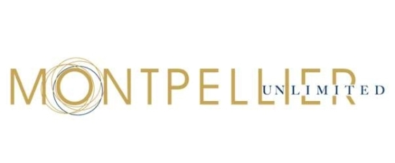 Montpellier |Un|Limited