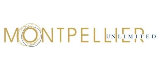 Montpellier |Un|Limited