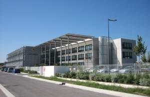 BIC Montpellier