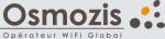 9- Ozmozis WiFi Camping