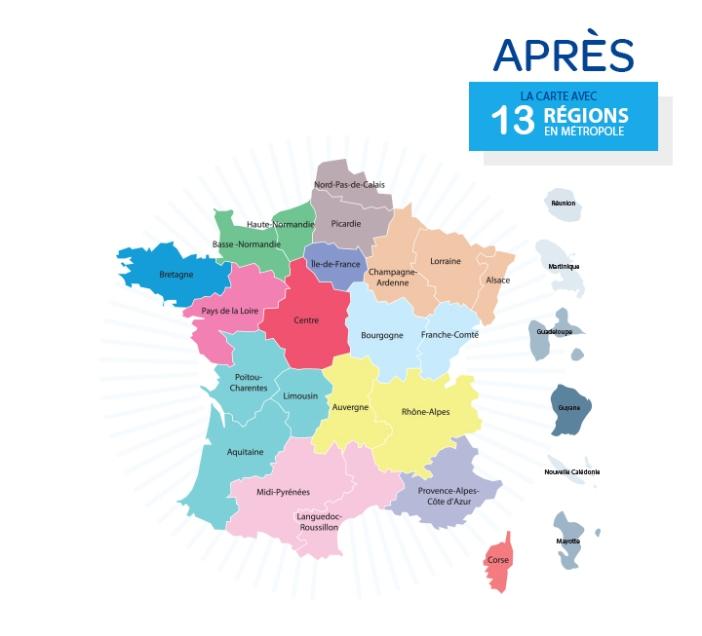 ref-terr-map-apres-03