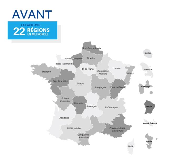ref-terr-map-avant-03