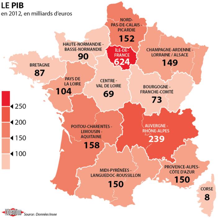 PIB MPLR
