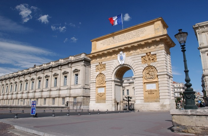 Cabinet Recrutement Montpellier Good Cabinet Paris Cabinet Angers